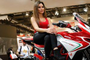2016-eicma-motosiklet-model