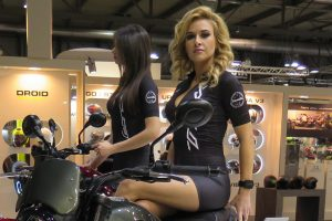 2016-eicma-motosiklet-model-benelli