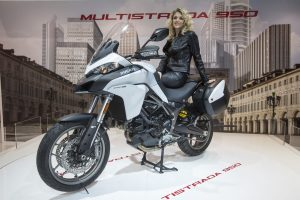 2016-eicma-motosiklet-model-bmw-ducati-multistrada-2