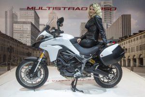 2016-eicma-motosiklet-model-bmw-ducati-multistrada