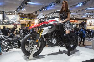 2016-eicma-motosiklet-model-bmw-g310gs