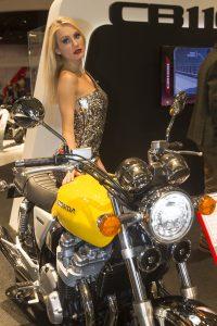 2016-eicma-motosiklet-model-honda-sari