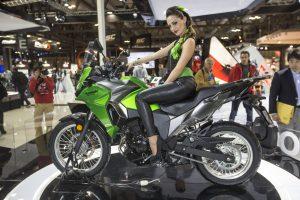 2016-eicma-motosiklet-model-kawasaki-versys-300-2