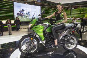 2016-eicma-motosiklet-model-kawasaki-versys-300