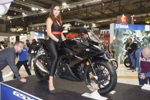2016-eicma-motosiklet-model-suzuki-gsx-250r