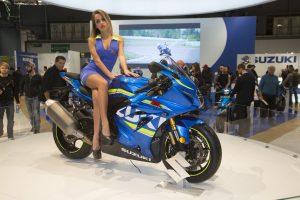 2016-eicma-motosiklet-model-suzuki-gsxr