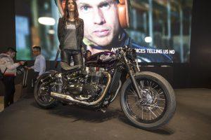 2016-eicma-motosiklet-model-triumph-bobber