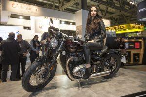 2016-eicma-motosiklet-model-triumph-bobber2