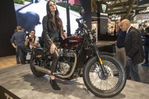 2016-eicma-motosiklet-model-triumph-bobber3