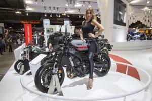2016-eicma-motosiklet-model-yamaha-xsr-900-2