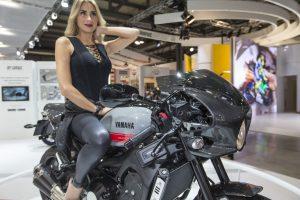2016-eicma-motosiklet-model-yamaha-xsr-900