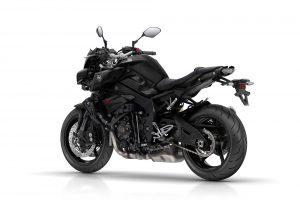 2016-Yamaha-MT-10-siyah