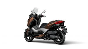 2017-Yamaha-X-MAX-300A-bronz