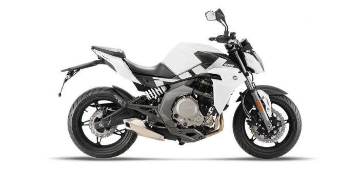 cf-moto-650nk-beyaz