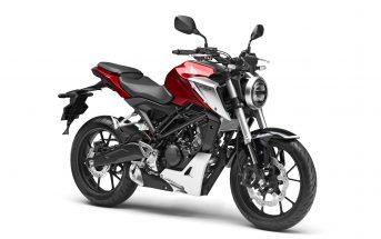 Honda_CB250R