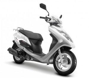 Honda_Activa_S