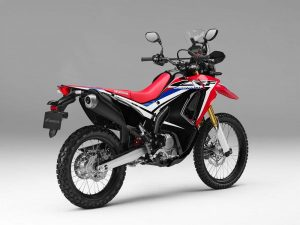 honda-crf-250-rally-arka